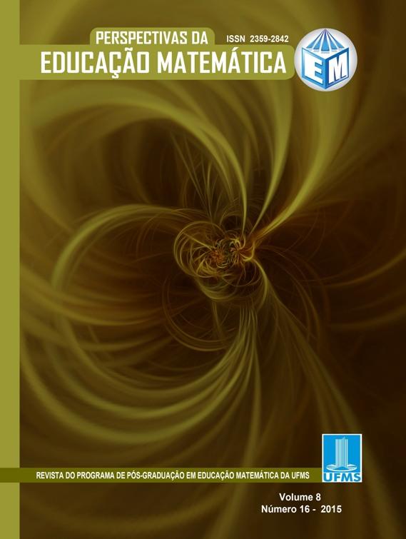 Perspectivas da Educação Matemática